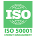 iso500001