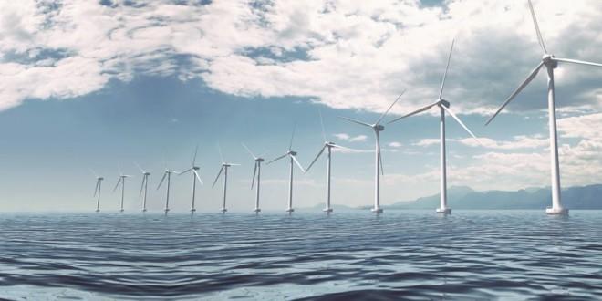 Luz verde a la Energía verde