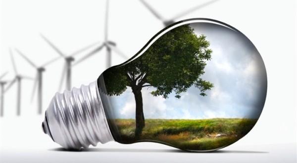 Invertir en Energías Renovables como solución para combatir el cambio climático