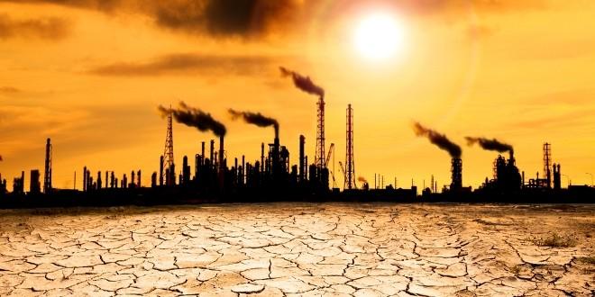 Para detener el Cambio Climático ¿Debemos rascarnos los bolsillos?