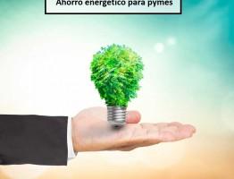 COMO LAS PYMES PUEDEN LLEGAR A AHORRAR HASTA UN 20% EN EL CONSUMO ELÉCTRICO.
